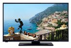 TELEFUNKEN te28275b40y2 a Smart TV LED 28 Pouces HD Ready
